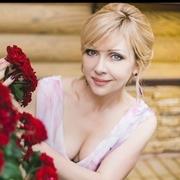 Светлана, 56, г.Армавир