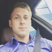 Сергей, 35, г.Владимир