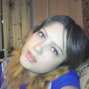Мария, 28, г.Раменское
