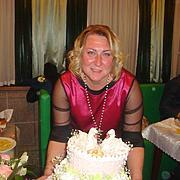 Татьяна, 43, г.Ялта