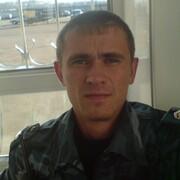 VETEROK, 33, г.Залари