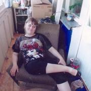 натали, 31, г.Тобольск