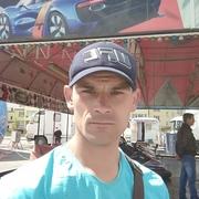 АНТОН, 32, г.Коломыя