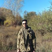 Алексей, 42, г.Херсон