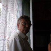 Вячеслав, 59, г.Нововолынск