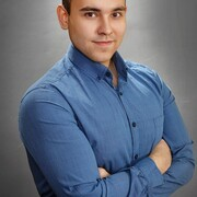Дмитрий, 28, г.Кобэйаши