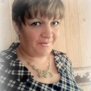 Hatali, 42, г.Омск
