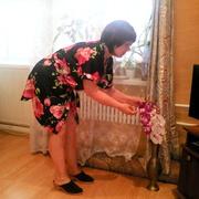 Мадам, 52, г.Воронеж