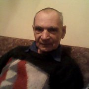 Дмитрий, 75, г.Санкт-Петербург