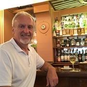 Sergey, 62, г.Оттава
