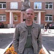 Ruslan, 44, г.Москва