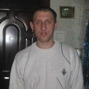 Рома, 38, г.Владимирец