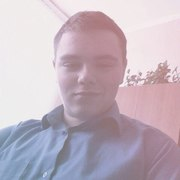 Данил, 21, г.Чаплыгин