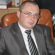Павел, 38, г.Донецкая