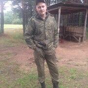 Артем, 29, г.Вологда