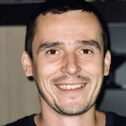 Александр, 32, г.Винница
