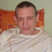 СЕРГЕЙ, 44, г.Красногорск