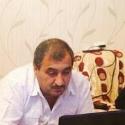Nusrat, 51, г.Тула