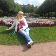 Татьяна, 31, г.Орел