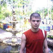 Кирилл, 36
