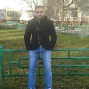 Мишаня, 28, г.Тула