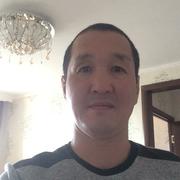 Даулет, 39, г.Алматы (Алма-Ата)