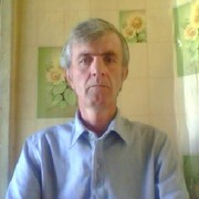 Сергей, 49, г.Староминская