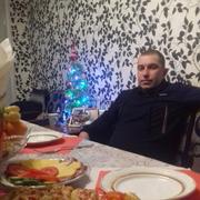 Константин, 29, г.Ижевск