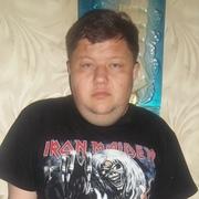 Сергей666, 34, г.Кострома