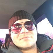Николай, 30, г.Караганда