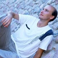 Александр, 34 года, Рыбы, Орехово-Зуево