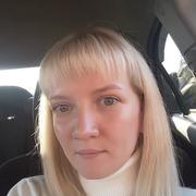 Анна, 32, г.Уфа