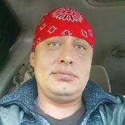Анатолий, 39