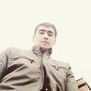 сунак, 22, г.Воскресенск