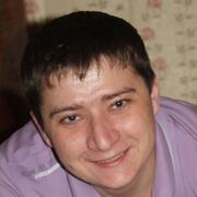 Вадик, 29, г.Костанай