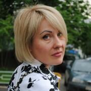 Ирина, 48, г.Пекин