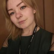 Маргарита, 20, г.Костанай