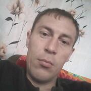 Sergei, 37, г.Абакан