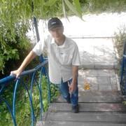 Ion, 25, г.Единцы