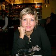 Наташа, 45