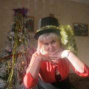 Ольга, 44, г.Заиграево
