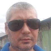 Grey, 39, г.Мурманск