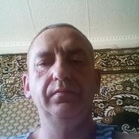 алекс, 49 лет, Козерог, Москва