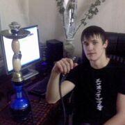 Евгений, 28