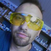 Денис, 39