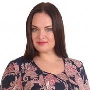 Elena, 37, г.Даугавпилс