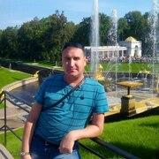 Николай, 42, г.Ибреси