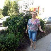 Людмила, 59, г.Тольятти