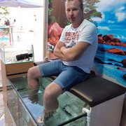 Николай, 39, г.Воскресенск