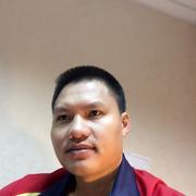Диен Нгуиен Ван, 38, г.Нам-Динх